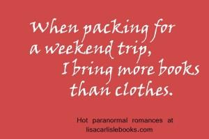 clothesbooks