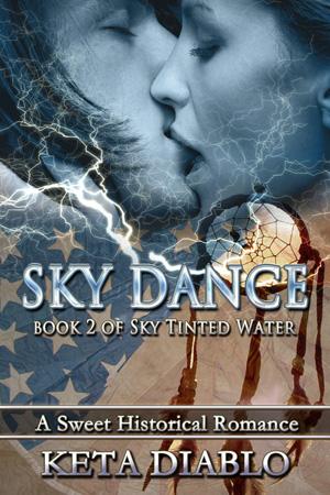 KD-Sky Dance -300 x 450