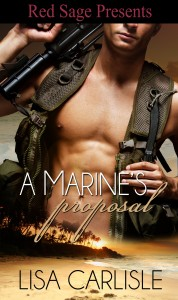 A Marine's Proposal.final.niina