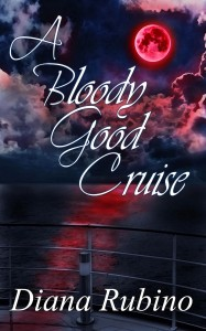 BloodyGoodCover