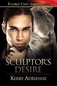 sculptorsdesire