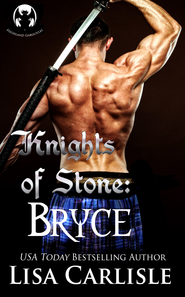 Knights of Stone: Bryce