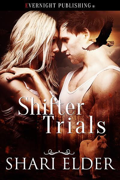 ShifterTrials