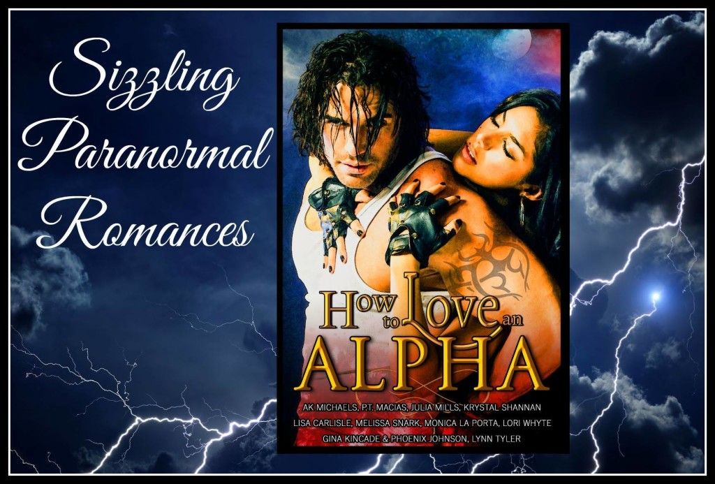 howtolovealphapromo